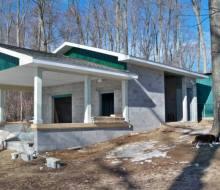 February 7 2012