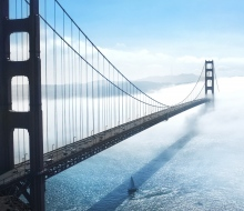 bridge-mist